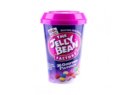 Jelly Bean Gourmet mix