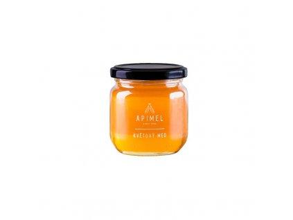 Med květový Apimel
