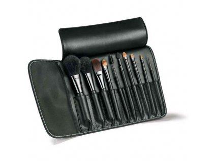 Profesionální taška na kosmetické štětce (Brush Bag)