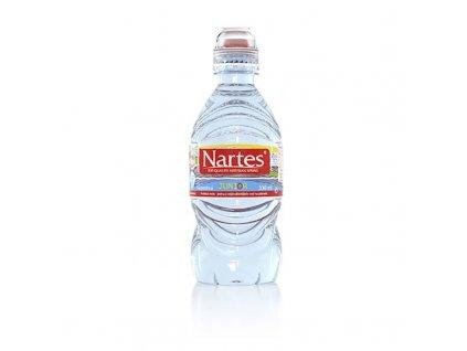 Voda Nartes junior