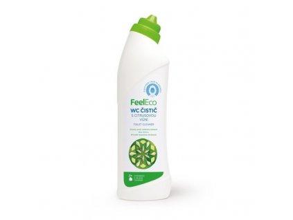 Feel Eco toaletní čistič