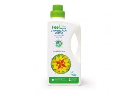 Feel Eco univerzální čistič