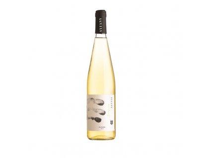 Syfany víno Sauvignon