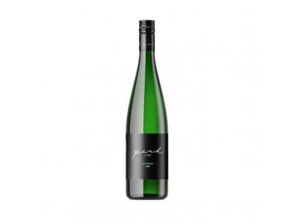 Víno Perk Sauvignon 0,75 l