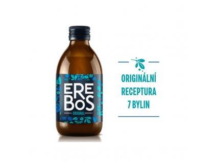 Erebos Original 250 ml