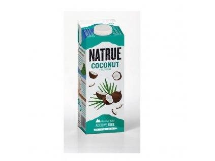 Rýžovo kokosový nápoj Natrue