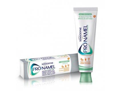 Zubní pasta pro každodenní ochranu Pronamel 75 ml