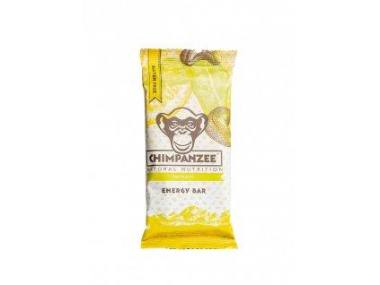 Chimpanzee Chimpanzee Eenergy bar lemon 55g