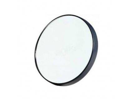 Zvětšovací zrcátko s osvětlením (Magnifying Mirror)