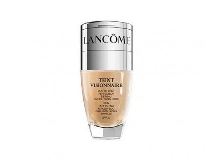 Zdokonalující duo make-up Teint Visionnaire SPF 20 (Skin Perfecting Makeup Duo) 30 ml + 2,8 g