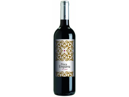 Finca Enguera Crianza Bio víno 0,75l