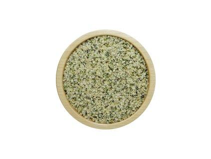 Diana Konopná semínka 100g