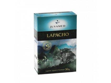 Juvamed Juvamed Lapacho čaj 50g