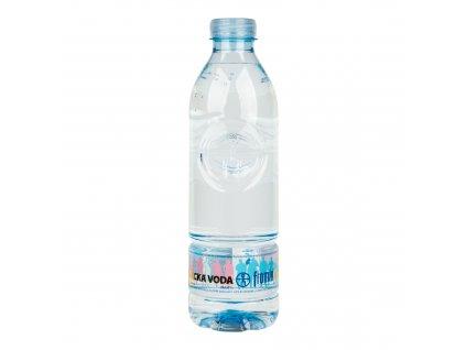 Kojenecká voda 1l FROMIN