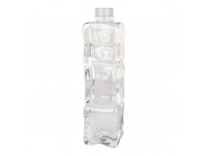 Voda z doby ledové 1,5 l FROMIN