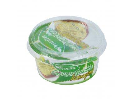 Pomazánka gourmanette konopná 130 g PROVITA