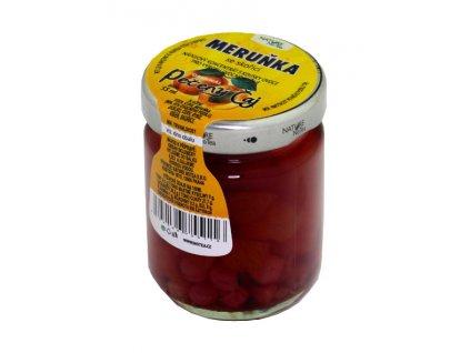 ND IMPEX, spol. s r.o. Pečený čaj meruňka, skořice 55ml Notea