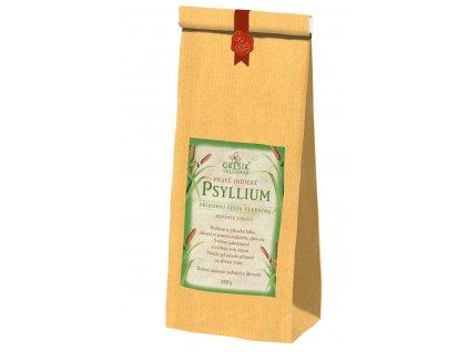 Grešík Psyllium 250 g