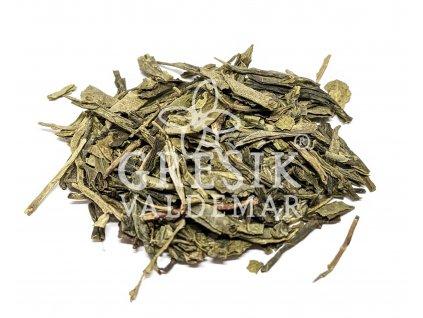 Grešík Lung Ching 0,5 kg