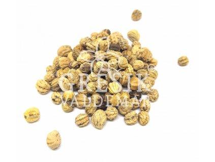Grešík Lichořeřišnice semeno 1 kg