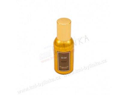 Éclat - parfém pro ženy 30ml F041