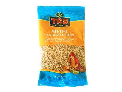 Semínka pískavice, 100 g
