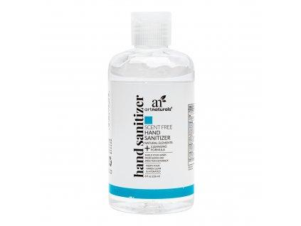 Hygienický gel na ruce 236 ml ARTNATURALS
