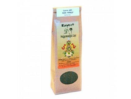Expect Expect černý čaj Ceylon OP blend uva 70g