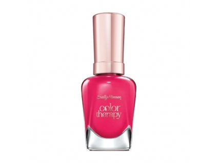 Lak na nehty Color Therapy 14,7 ml