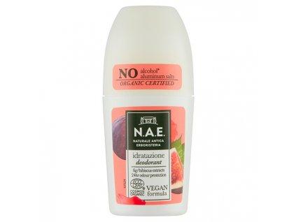 Kuličkový deodorant Idratazione (Deodorant) 50 ml
