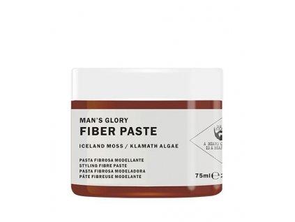 Modelační pasta Man`s Glory (Fiber Paste) 75 ml