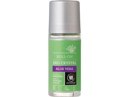 Deodorant roll on aloe vera 50 ml BIO
