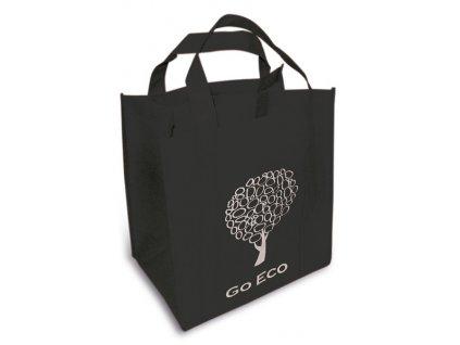 Nákupní taška GO ECO
