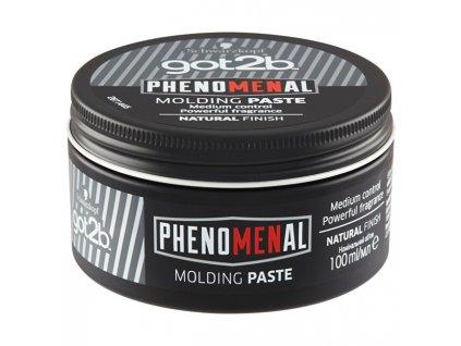 Tvarující pasta Phenomenal (Molding Paste) 100 ml