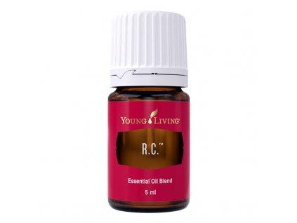 Esenciální olej R.C.™