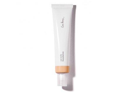 Ere Perez Make-up Ovesné mléko - Honey 30 ml