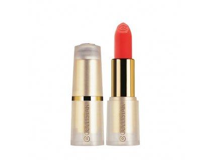 Hydratační rtěnka Puro Lipstick 4,5 ml