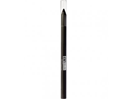 Voděodolná gelová tužka na oči Tattoo Liner (Gel Pencil) 1,3 g