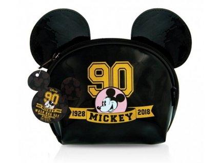Kosmetická taška Mickey`s 90th (Cosmetic Bag)