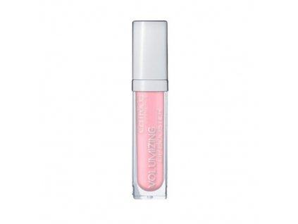 Lesk na rty s efektem většího objemu (Volumizing Lip Booster) 5 ml