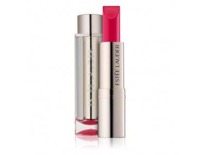 Rtěnka Pure Color Love (Lipstick) 3,5 g
