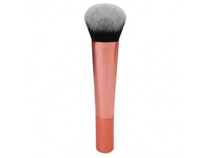 Kosmetický štětec na pudr Instapop (Face Brush)