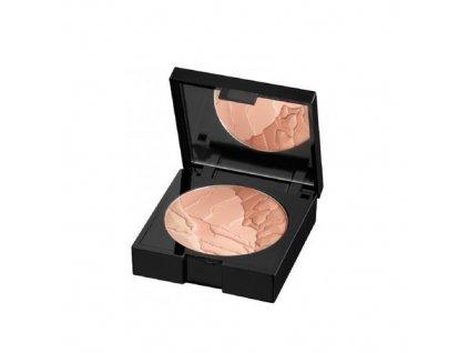 Bronzující pudr s třpytivými pigmenty (Sun Kiss Powder) 9 g