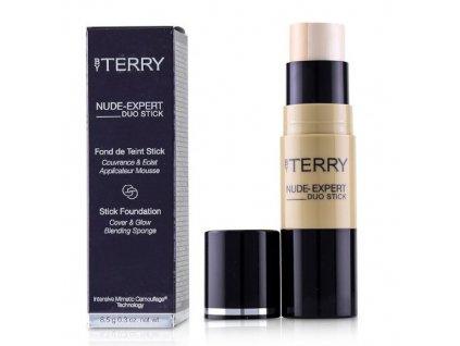 Make-up v tyčince Nude Expert (Duo Stick) 8,5 g