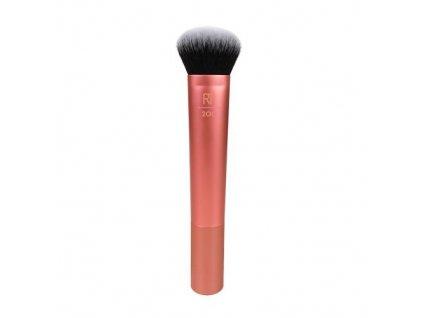 Kosmetický štětec na krémový a tekutý make-up (Expert Face Brush)