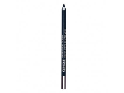 Krémová tužka na oči (Cream Shaper For Eyes) 1,2 g