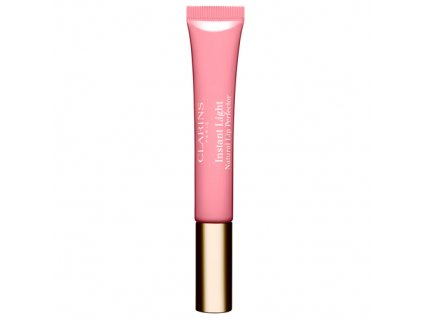 Lesk na rty Instant Light (Natural Lip Perfector) 12 ml
