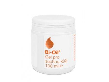 Tělový gel pro suchou pokožku (PurCellin Oil)