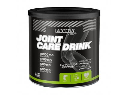 Joint Care Drink 280 g