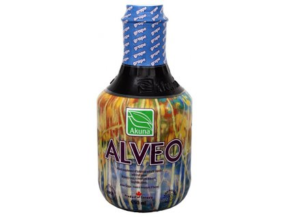 Alveo 950 ml
